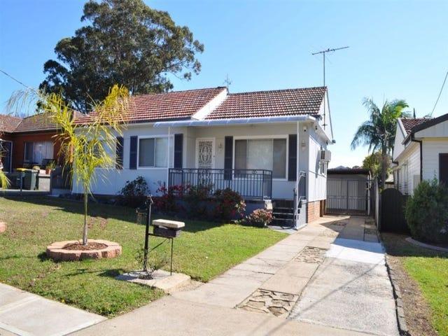 3 Newman Street, Blacktown, NSW 2148