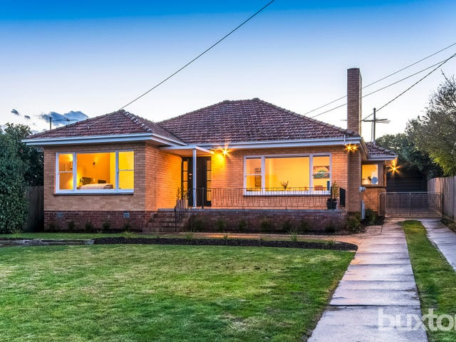 4 Glenfine Avenue, Hamlyn Heights, Vic 3215