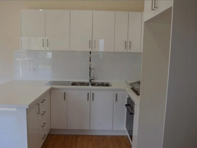8A Cunningham Place, South Windsor, NSW 2756