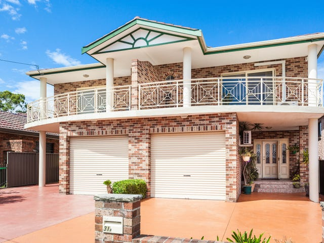 31A Buckland Street, Greenacre, NSW 2190
