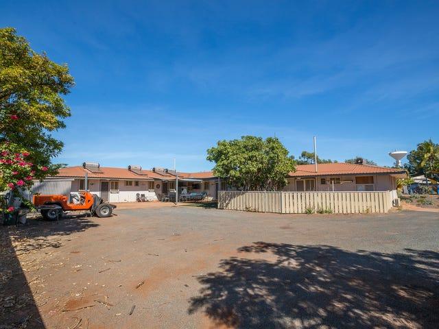 2 Crawford Street, Port Hedland, WA 6721