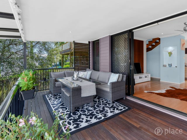 2/96 Railway Parade, Norman Park, Qld 4170