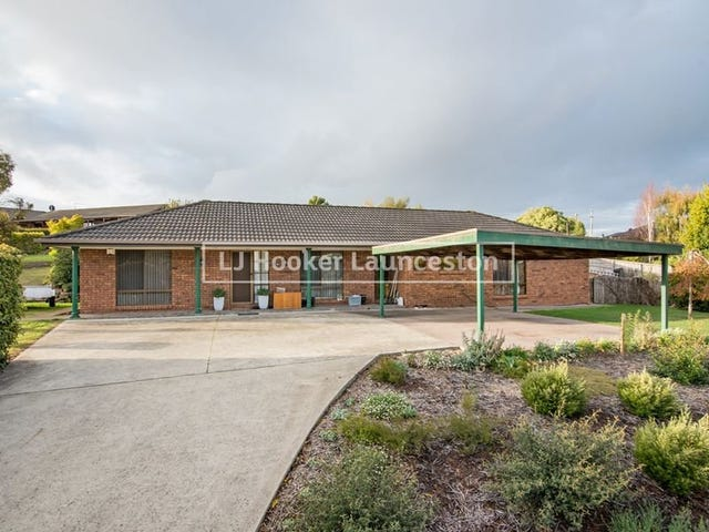 14 Panorama Road, Blackstone Heights, Tas 7250