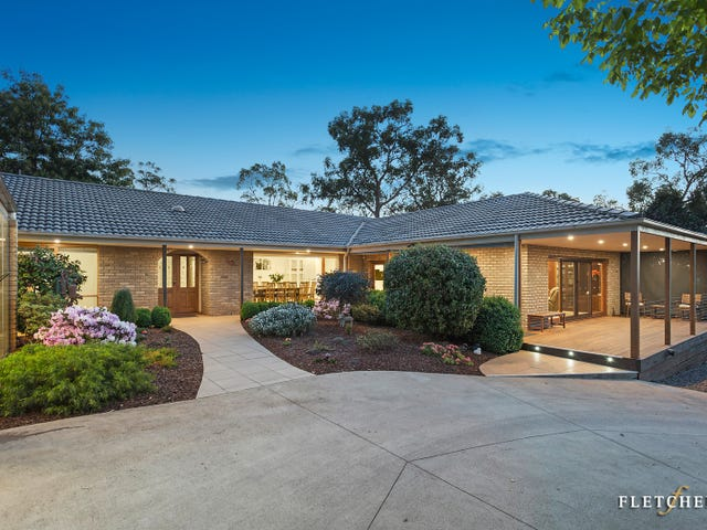 34 Kenilworth Avenue, Wonga Park, Vic 3115