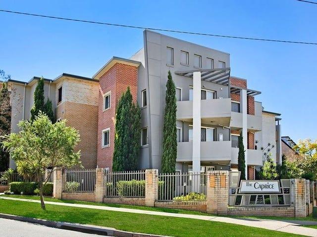 3/6-18 Redbank Road, Northmead, NSW 2152
