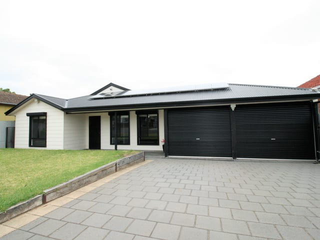 32 Deemster Avenue, Christies Beach, SA 5165