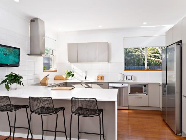 7 Malibu Street, Bundeena, NSW 2230