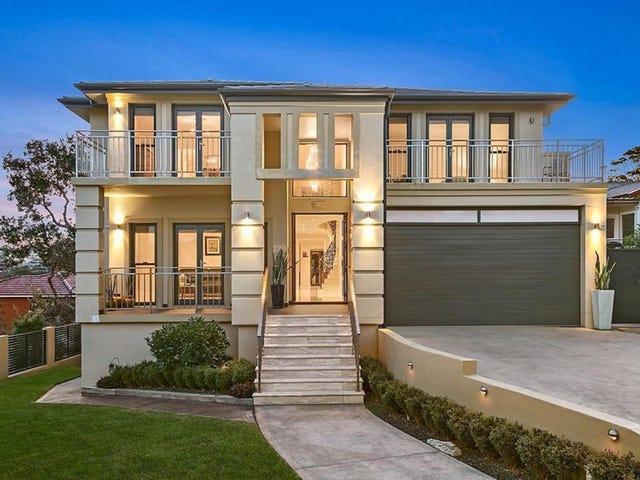 18A Pine Avenue, Brookvale, NSW 2100