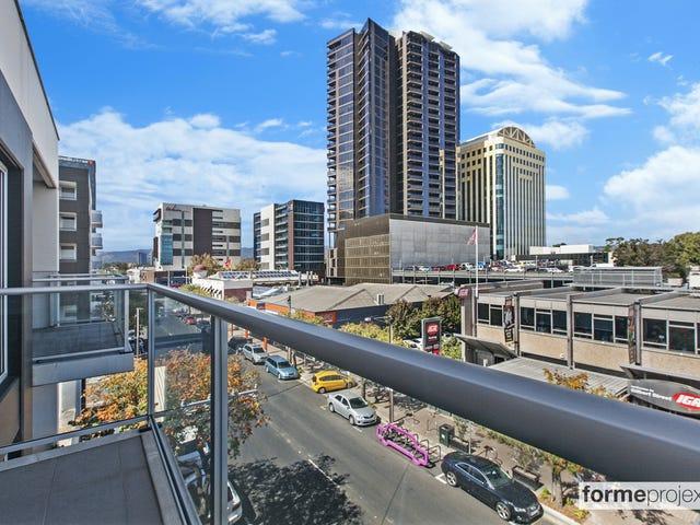 6/30 Gilbert Street, Adelaide, SA 5000