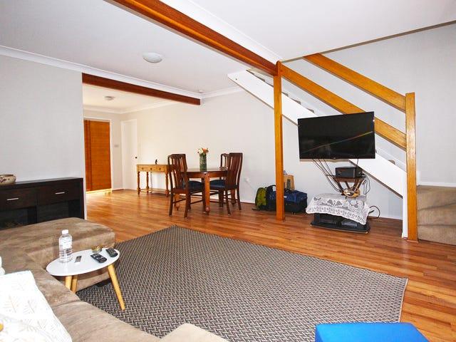 3/24 Tweed Coast Road, Pottsville, NSW 2489