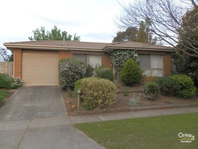 40 Meeking Drive, Pakenham, Vic 3810