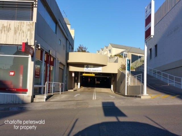 138, 139 & 166 Salamanca Square, Battery Point, Tas 7004