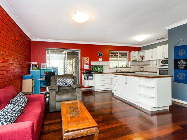 20A West Terrace, Maida Vale, WA 6057