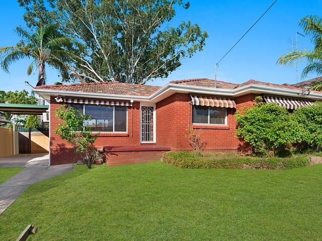 112 Fragar Road, South Penrith, NSW 2750