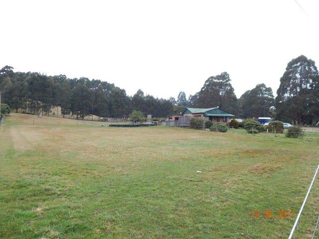 1383 Pine Road, Riana, Tas 7316