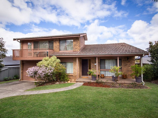 44 Billa Road, Bangor, NSW 2234