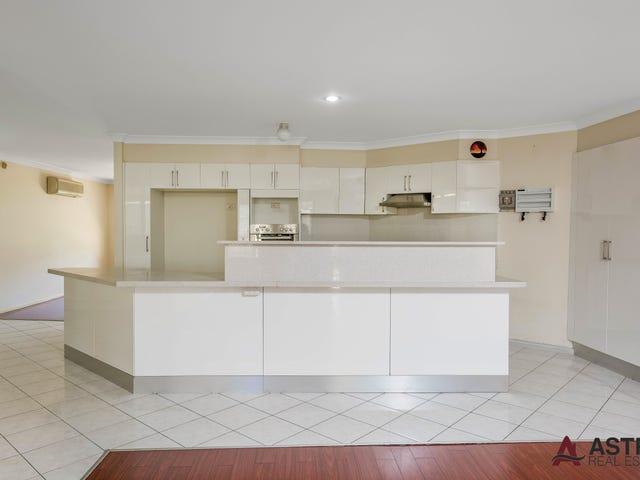 20 Linde Rd, Glendenning, NSW 2761