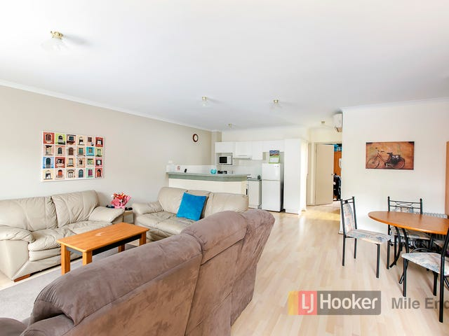 4/55 Melbourne Street, North Adelaide, SA 5006