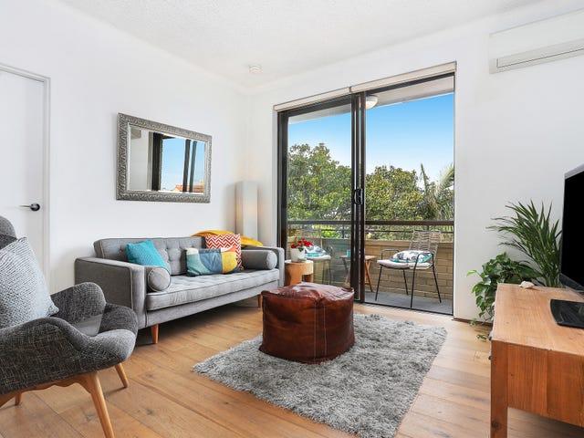 13/51 Hay Street, Leichhardt, NSW 2040
