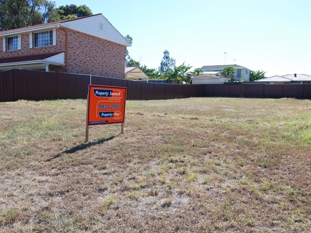 10 Hickory Place,, St Clair, NSW 2759