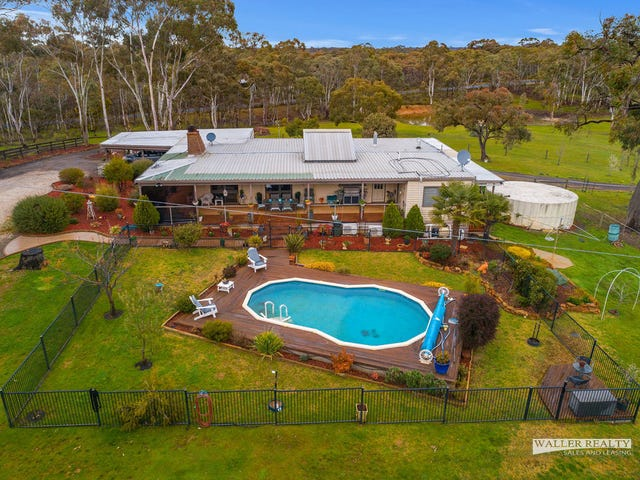 241 Mcgregors Road, Walmer, Vic 3463