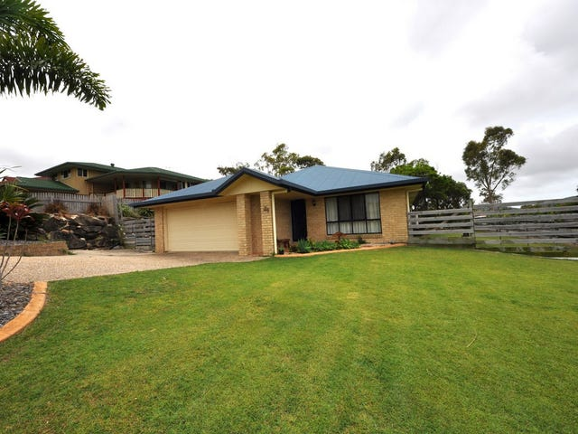 29 Tasman Cresent, Yeppoon, Qld 4703