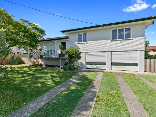141 Groth Road, Boondall, Qld 4034