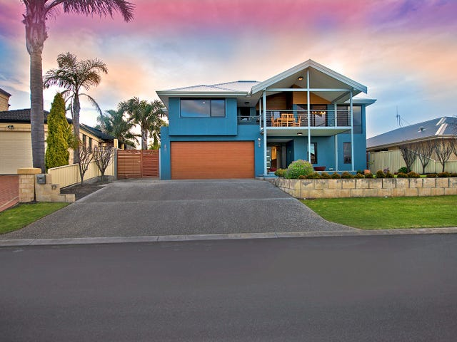 17 Anchorage Vista, Bayonet Head, WA 6330