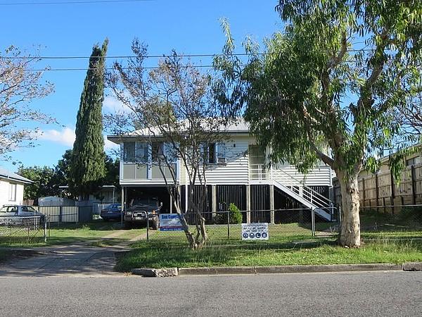 275 Henson Road, Salisbury, Qld 4107
