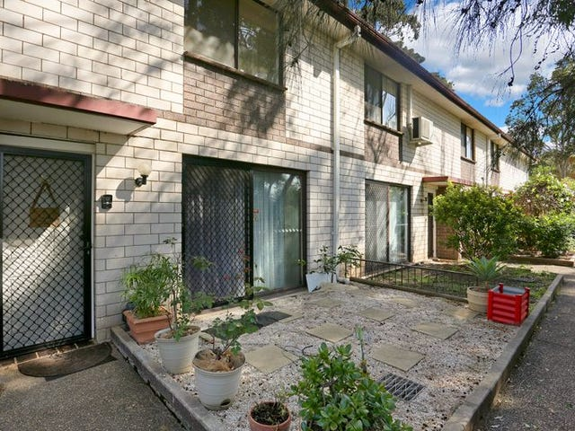 13/17-23 First Street, Kingswood, NSW 2747