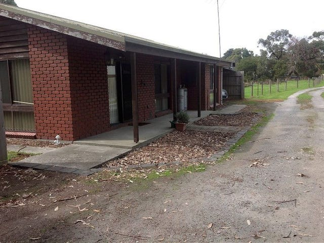 53A South Gippsland Hwy, Tooradin, Vic 3980
