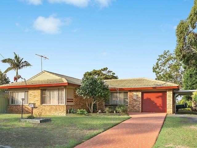 5 Garvan Road, Heathcote, NSW 2233
