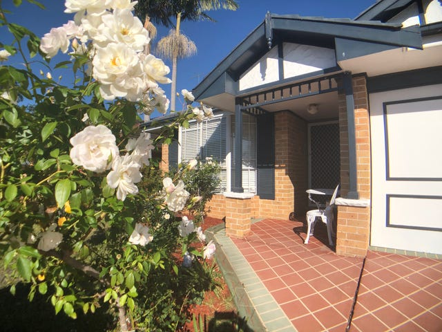 3 Corvus Close, Glenmore Park, NSW 2745