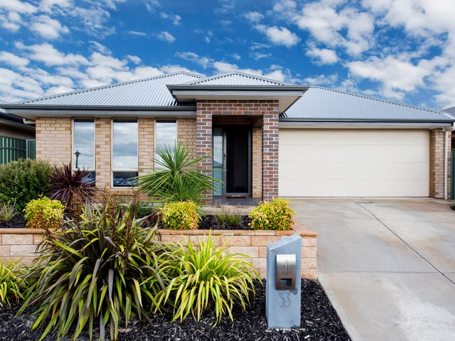 53 Brooklyn Drive, Hallett Cove, SA 5158