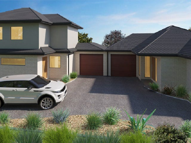 Units 2 & 3 35 Cannes Avenue, Bonbeach, Vic 3196