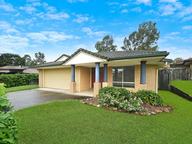 4 Margaret Close, Brighton, Qld 4017