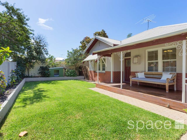 36a Windsor Road, East Fremantle, WA 6158