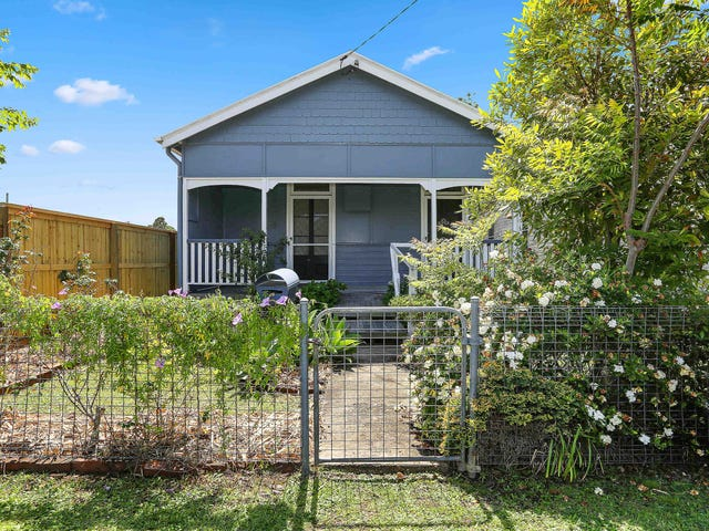 5 Morven Street, Maclean, NSW 2463