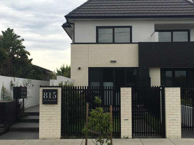 9/815 Centre Road, Bentleigh East, Vic 3165