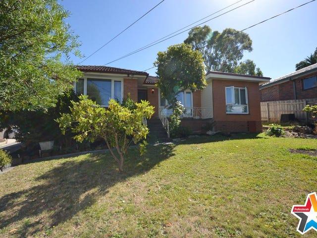 23 Swinburne Avenue, Mooroolbark, Vic 3138