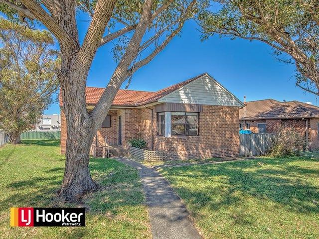 7 Montgomery Street, Warrawong, NSW 2502