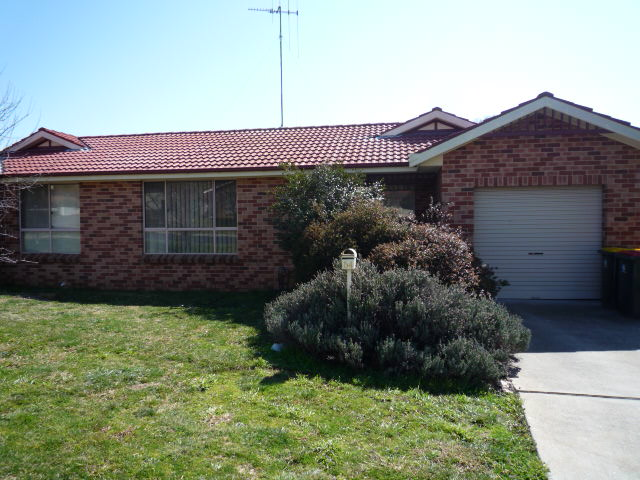 64 Northstoke Way, Orange, NSW 2800