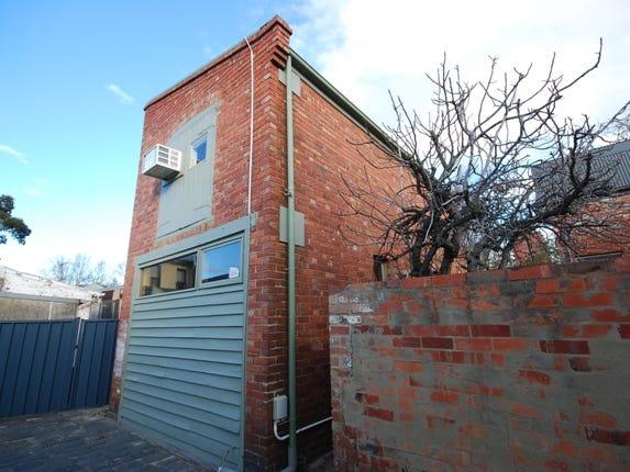 5 Druce Lane, Carlton, Vic 3053
