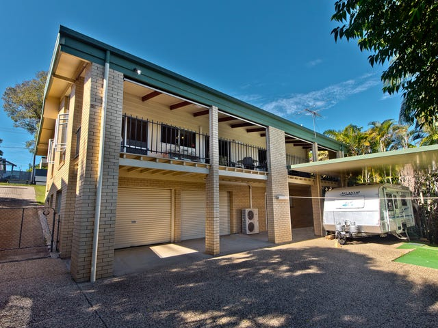 2064 Gympie Road, Bald Hills, Qld 4036