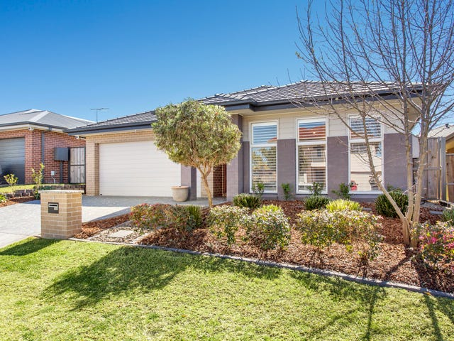 6 Nepean Street, The Ponds, NSW 2769