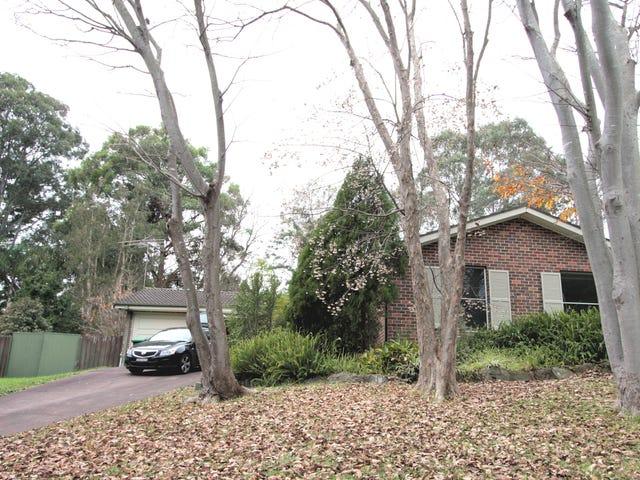 37 Ashford Avenue, Castle Hill, NSW 2154