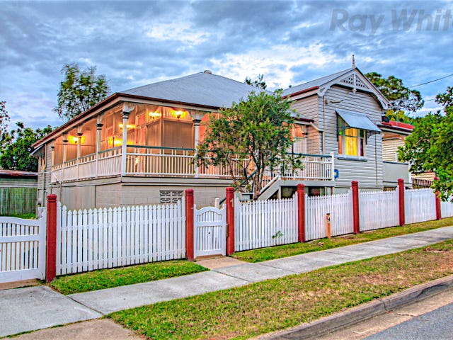 1 Woodend Road, Sadliers Crossing, Qld 4305