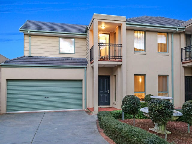 2/45 Wentworth Drive, Taylors Lakes, Vic 3038