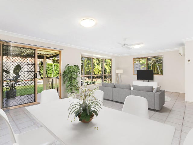 4 Mountainview Place, Springfield, Qld 4300
