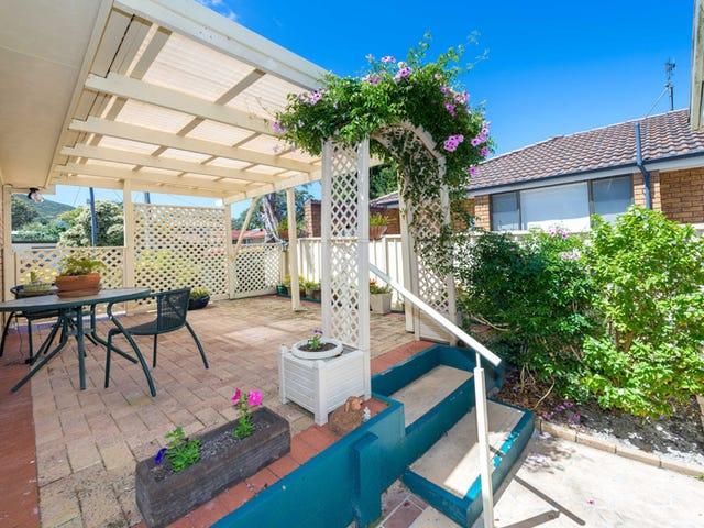 62A Horace Street, Shoal Bay, NSW 2315